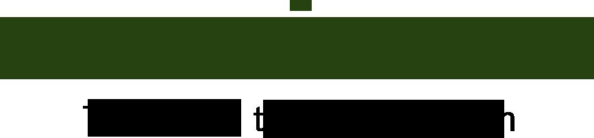 Tập Đoàn Sen Tài Thu – Trị Liệu Cổ Truyền